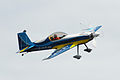 Staudacher S-300D N-540SE del piloto acrobático español Jorge Macías Alonso (14725697951).jpg