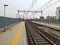 Stazione di Grugliasco 04.jpg
