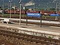 Stazione ferroviaria - panoramio (1).jpg