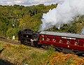 Steam Locomotive 1501 5 (8088041988).jpg
