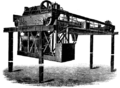 Steam travelling crane.png