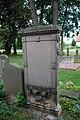 Steblewo grob mennonitow tyl.jpg