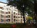 Steglitz - Am Eichgarten - geo.hlipp.de - 28710.jpg