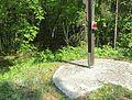 Stehan 1 Mass Grave Slovenia.jpg