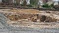 Steinheim - 2018-12-26 - Ausgrabung Detmolder Straße (08).jpg