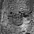 Mexico1980-086 hg.jpg
