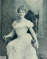 Stella Hadden-Alexander 1901.png