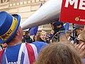 Steve Bray Downing Street SODEM protest 0515.jpg