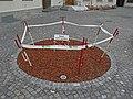 Stiftsbezirk St. Gallen - Rasen nicht betreten (1).jpg