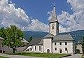 Stiftskirche Ossiach Juli 2018 06.jpg