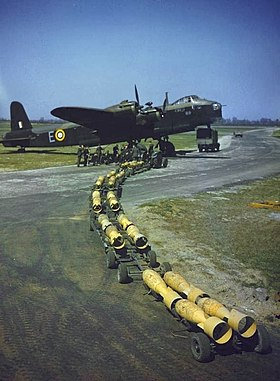 Stirling of 7 sqn.jpg