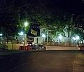 Sto Tomas El Salvador Fev 2011.jpg