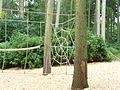Stockeld-Park-14.JPG