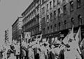 Stockholm 1 May 1972-6.jpg