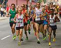 Stockholm Marathon 2013 08.jpg