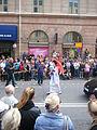 Stockholm Pride 2010 22.JPG