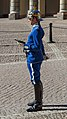 Stockholm Sweden Changing-of-the-guard-at-Stockholm-Palace-03.jpg