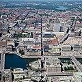 Stockholms innerstad - KMB - 16001000218726.jpg