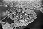 Stockholms innerstad - KMB - 16001000384464.jpg