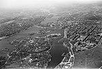 Stockholms innerstad - KMB - 16001000534705.jpg