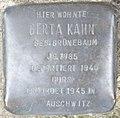 Stolpersteine-Offenburg-Berta-Kahn.jpg