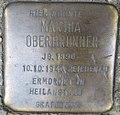 Stolpersteine-Offenburg-Martha-Oberbrunner.jpg