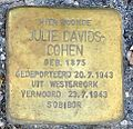 Stolpersteine Gouda Oosthaven31 2 (detail 2).jpg