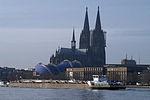 Stolt Rhine (ship, 2011) 006.JPG