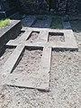 Stone Town graves.jpg