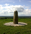 Stone of Destiny, Hill of Tara.png