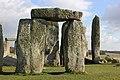 Stonehenge a3.jpg