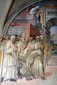 Storie di s. benedetto, 19 sodoma - Come Florenzo manda male femmine al monastero 02.JPG