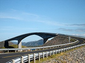 Storseisundet bridge.jpg