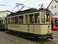 Straßenbahn Nürnberg TW 877 St. Peter.jpg