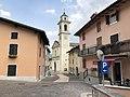 Strade di Belluno Veronese 02.jpg