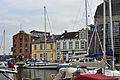 Stralsund, Am Querkanal 3 a, 3, 2 (2012-06-28), by Klugschnacker in Wikipedia.jpg