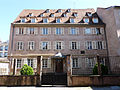 Strasbourg-6 cour Saint-Nicolas (1).jpg