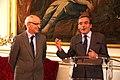 Strasbourg Hôtel de Ville Roland Ries reçoit Thierry Repentin 16 avril 2013 05.jpg