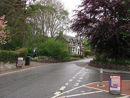 Village At Beechwood Apartments Lancaster Ca