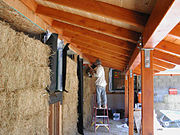 Straw-bale-construction-john-cross