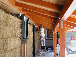Straw-bale-construction-john-cross.jpg