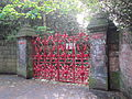Strawberry Field, Liverpool, England (6).JPG