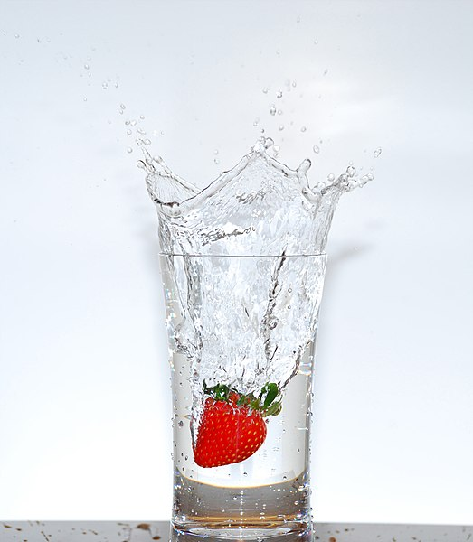 File:Strawberry splash.jpg