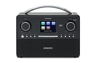 320KB Plus radio | Listen Online Free | TuneIn