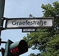 Street-Yogi Graefestraße 03.jpg