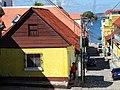 Street Scene - Flores - Peten - Guatemala - 02 (15240607474).jpg