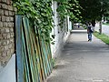 Street Scene - Podil District - Poltava - Ukraine (42920315455).jpg