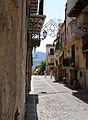 Street in Monreale.jpg