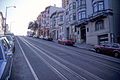 Streets-of-san-francisco-001.jpg