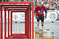 Strongman Champions League in Gibraltar 23.jpg